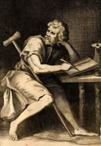 filosofia-epiktitou