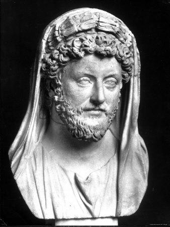 Marcus_Aurelius_Marble_Bust