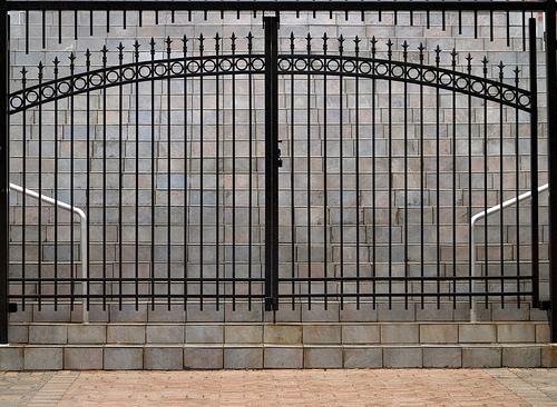 closed_gate